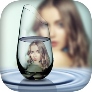 Funny Photo Effects