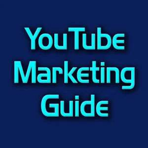 Guide for YouTube Marketing