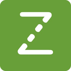 Zophop : Live Bus & Train Timings