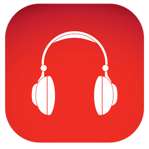 Alpha Music Player