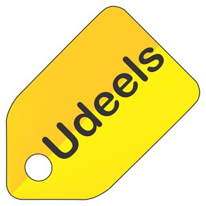 Udeels - Nearby deals & offers