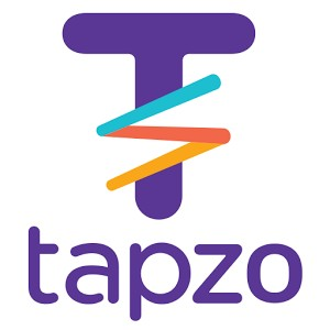 Tapzo: Cabs, Food, Recharge