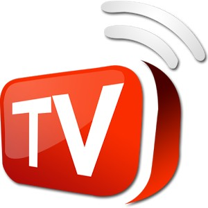 HelloTV -Watch | Upload | Earn