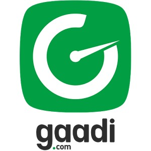 Gaadi.com - Used and New Cars