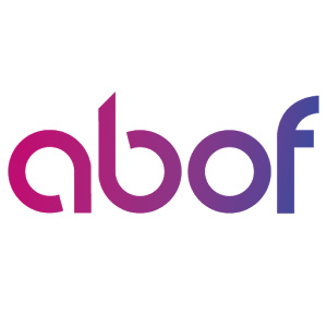 abof – online fashion app