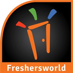 Freshersworld Jobs Search
