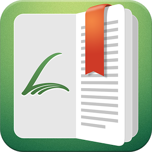 Lirbi Book Reader and PDF