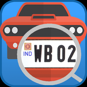 Vehicle Owner Details India
