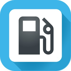 Fuel Manager (Consumption)