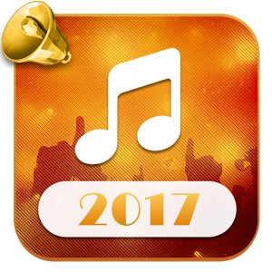 Cool Popular Ringtones 2017