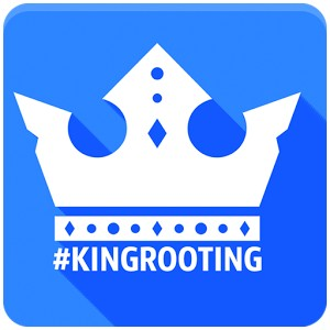 KINGPRO 5.2 - PRANK ROOTING JOKE