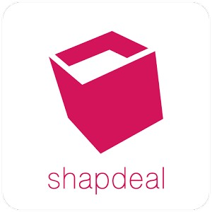 Online Shopping Snapdeals Tips