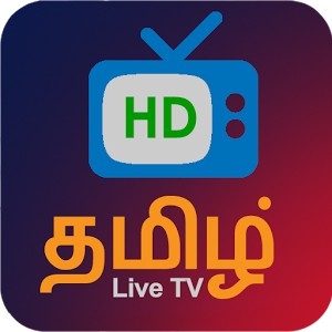 Tamil TV-Movies,News&Live TV