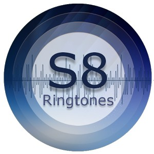 Popular Galaxy S8 Ringtones