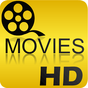 HD Movies Now