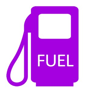 Fuel Prices (Petrol Diesel Prices in India)