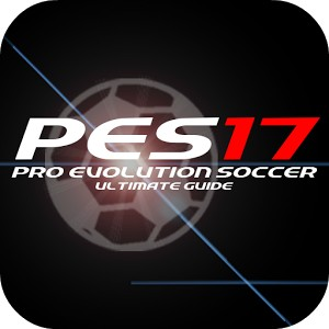 Fan PES 2017 Walkthrough