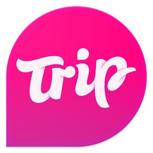 Trip.com - City & Travel Guide
