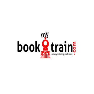 BookMyTrain - IRCTC Ticket