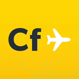 Cheapflights – Compare Flights