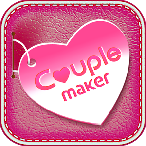 Couplemaker Dating - Chat Meet