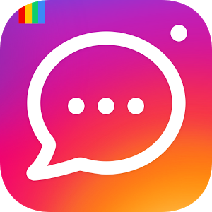 InstaMessage-Chat,meet,dating