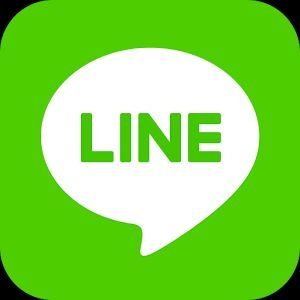 line- free calling and massanger